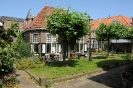 Barend van Namenhofje  16