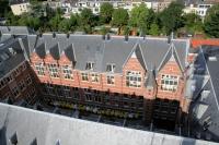Panorama Hugo de Groot Staete  2