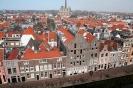 Panorama vanuit Kraan Weeshuis