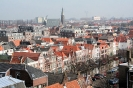 Panorama Oude Rijn