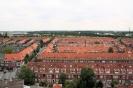 Panorama vanaf Petruskerk