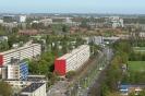 Panorama vanaf de Stadswachter  3