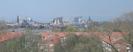 Panorama's_99