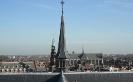 Panorama - Pieterskerk  1