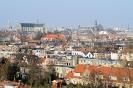 Panorama - Centrum  1