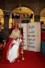 Sinterklaashuis 04