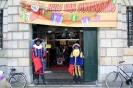 Sinterklaashuis 13