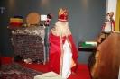 Sinterklaashuis 12