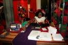 Sinterklaashuis 17
