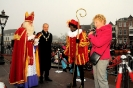 Sint Nicolaas intocht 17