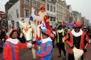 Sint Nicolaas intoch 12