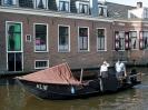 Haarlemmertrekvaart-01