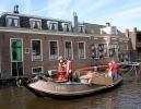 Haarlemmertrekvaart-02