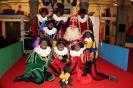 Sinterklaashuis 09
