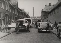 Alexanderstraat  2