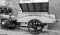 Bakkerswagen01-A