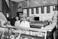 Winkel - Snackbar De Drie Vissers 02