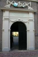 Eva van Hoogeveenhofje-1