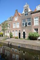 Eva van Hoogeveenhofje-3