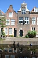 Eva van Hoogeveenhofje-2-A