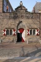 Heilige Geest- of Arme Wees- en Kinderhuis--3