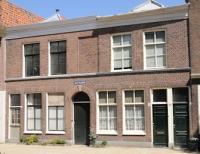 Johan Willemshof-1