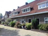 Justus Carelhuis
