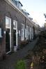 Sint Janshofje  14