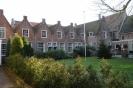 Sint Elisabeth Gasthuishof 5
