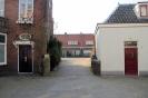Justus Carelhuis  1
