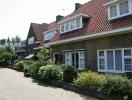 Justus Carelhuis  4