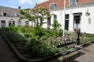Sint Jacobs- of Crayenboschhofje  8