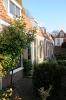 Willemshof-7