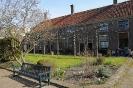 Meermansburg  6