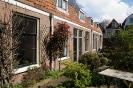 Willemshof-9