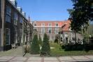 Minnenhuis  9