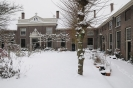 Meermansburg  15