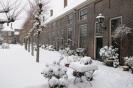 Meermansburg  13