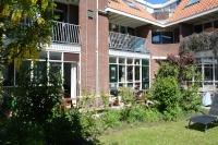 Meisjespoort-Meisjespoort- v.d.Werfstraat-2