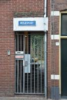 Meisjespoort-Meisjespoort- v.d.Werfstraat-1a
