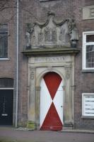 Meisjespoort-Oude Rijn-1-A
