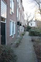 Neeltje van Zuytbrouckhof-2