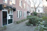 Neeltje van Zuytbrouckhof-4