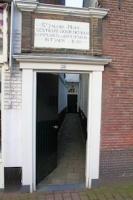 Sint Jacobs- of Crayenboschhofje-1