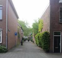 Van der Lubbehof-1