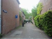 Van der Lubbehof-2