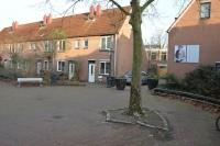 Van der Lubbehof-6