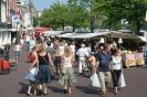 Leidse Zaterdagmarkt  1