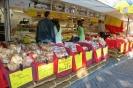 Leidse Markt - Heden en verleden_138