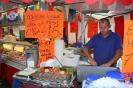 Leidse Markt - Heden en verleden_154